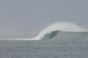 Surf Photo La Jolla Cove Photo Mike Vos