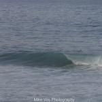 Shipwrecks-5-1-2013 #3