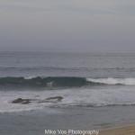 Shipwrecks-5-1-2013 #4