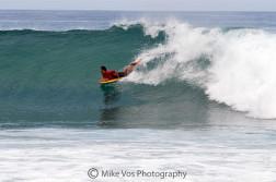 Marco Antonio Navarrette at Shipwrecks 5-19-2013