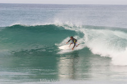 Stosh Lindsey Stalling for Tube