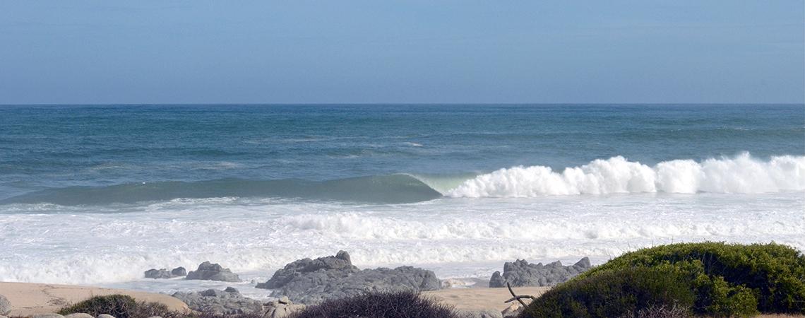 Somewhere In Baja California – 6-26-2013