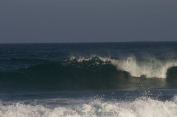 Late Drop Sequence #1 - Photo: Mike Vos