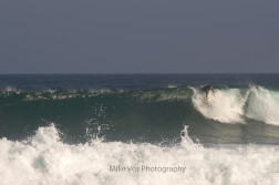 Shipwrecks 6-7-2013 #3