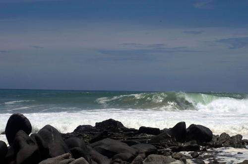 Somewhere in Baja #10 - 6-26-2013
