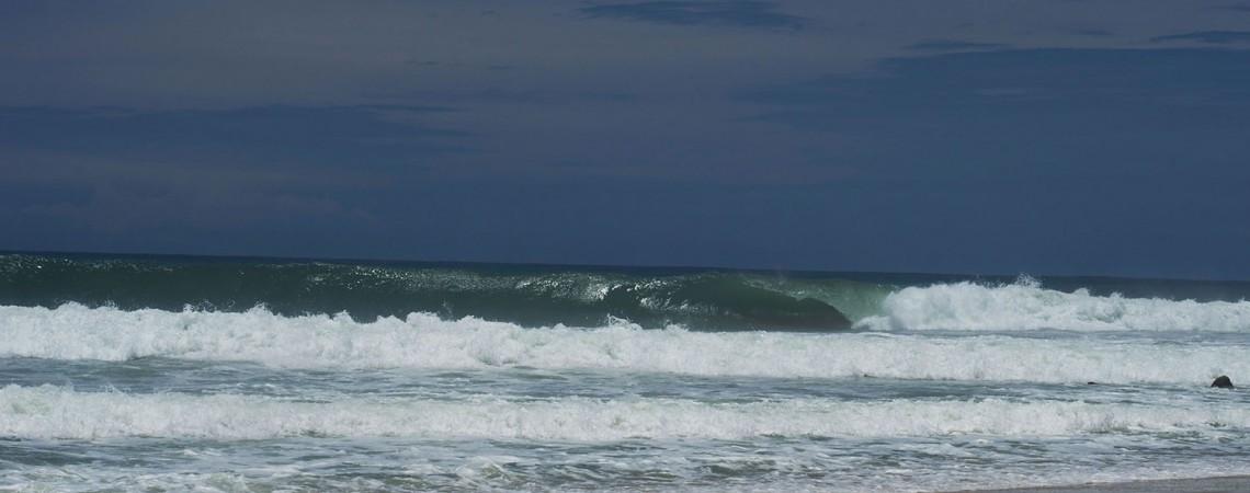 Somewhere in Baja – 6-26-2013