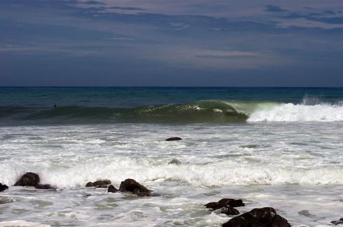 Somewhere in Baja #3 6-26-2013