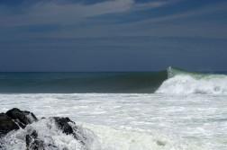 Somewhere in Baja #4 6-26-2013