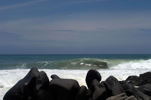 Somewhere in Baja #6 - 6-26-2013