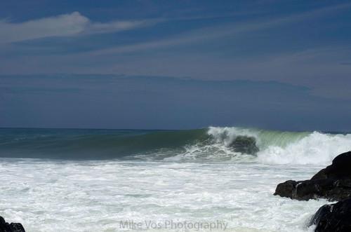Somewhere in Baja #7 -6-26-2013
