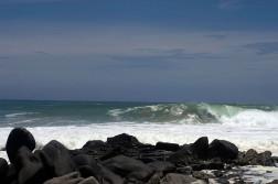 Somewhere in Baja #8 - 6-26-2013
