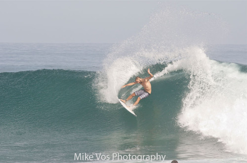Taylor Divine Carving With Style - Shipwrecks - Photo: Mike Vos
