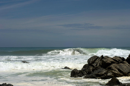 Somewhere In Baja #10