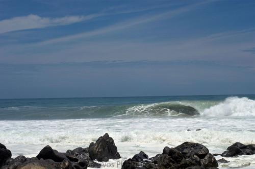 Somewhere In Baja #12