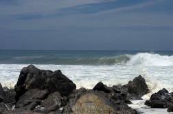 Somewhere In Baja - 6-26-2013 #13