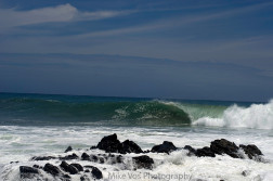 Somewhere In Baja - 6-26-2013 #14 ~ Photo: Mike Vos Photography