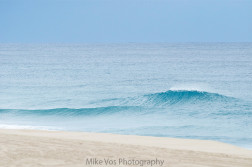 Tropical Storm Cosme - Sequence #1 of 4 ~ Photo: Mike Vos
