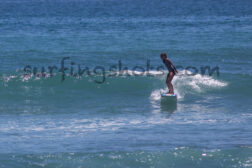 265A6363-watermarked